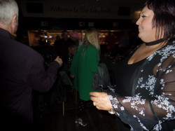 Green Howards Xmas Party.Longlands (Pocket Camera) Sat 2.12.17 101