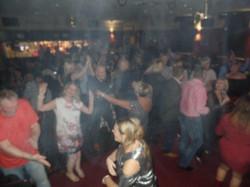 Green Howards Xmas Party.Longlands (Pocket Camera) Sat 2.12.17 199