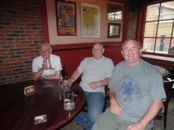 Ypres,Tynecot,Passchendale,Belgium 28th June 3rd July 2016 063