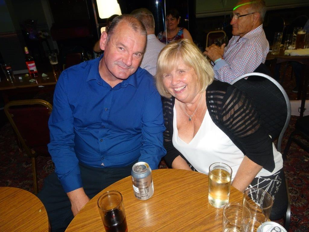 Johno's Surprise 60th Birthday Chester 24th June 2017 255