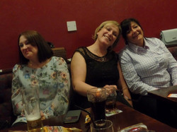 Green Howards Northern Meet Sat 2 April 2016 114