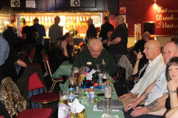 Green Howards Xmas Party.Longlands.(Cannon Cam).Sat 2nd Dec 2017 050