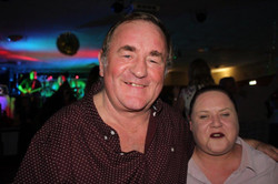 Green Howards Xmas Party Longlands Sat 2nd Dec 2017 149