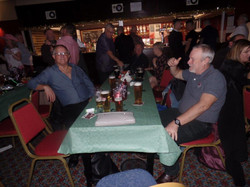 Green Howards Xmas Party.Longlands (Pocket Camera) Sat 2.12.17 188