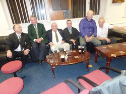 Green Howards Reunion,T.A  Centre Stockton Rd,Sat 15th Oct 2016 207