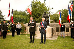 Day 2 Normandy Crepon 09