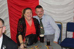 Green Howards Reunion Sat 7th Oct 2017 Cannon Camera 047