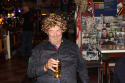 Green Howards Reunion Sun 8th Oct 2017 T.A Centre +Don Bar 332