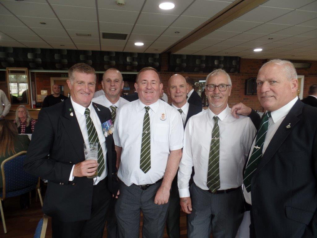 Tex Richardson Funeral,Darlo Crem+Rugby Club.Wed 20th Sept 2017 070
