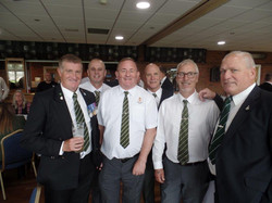 Tex Richardson Funeral,Darlo Crem+Rugby Club.Wed 20th Sept 2017 070