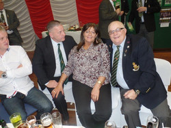 Green Howards Reunion,T.A  Centre Stockton Rd,Sat 15th Oct 2016 110