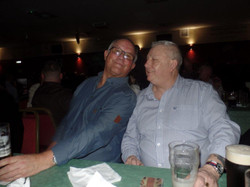 Green Howards Xmas Party.Longlands (Pocket Camera) Sat 2.12.17 087