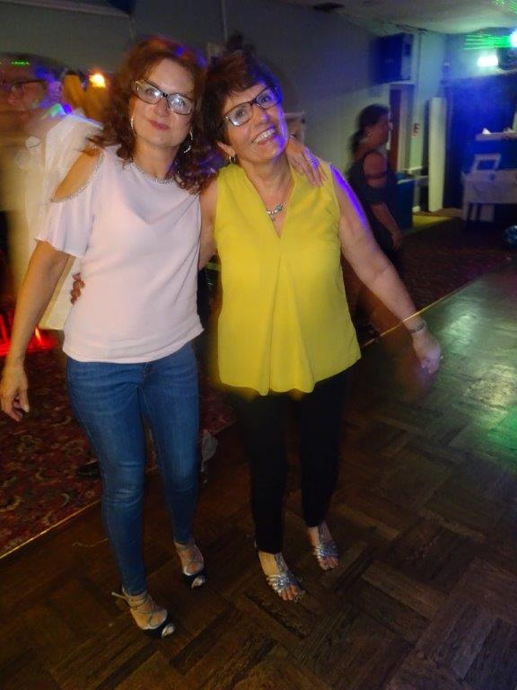Johno's Surprise 60th Birthday Chester 24th June 2017 149