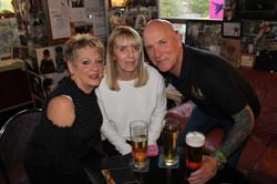 Green Howards Reunion Sun 8th Oct 2017 T.A Centre +Don Bar 185
