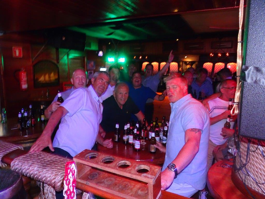 Benidorm Night Camera 2017 693