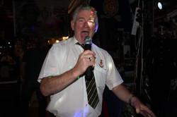 Green Howards Reunion Sun 8th Oct 2017 T.A Centre +Don Bar 359