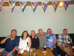 Johno's Surprise 60th Birthday Chester 24th June 2017 160