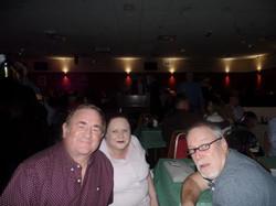 Green Howards Xmas Party.Longlands (Pocket Camera) Sat 2.12.17 084