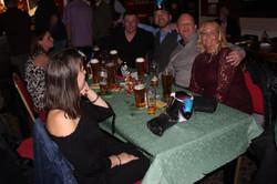 Green Howards Xmas Party Longlands Sat 2nd Dec 2017 120