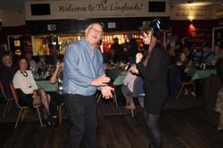 Green Howards Xmas Party Longlands Sat 2nd Dec 2017 138