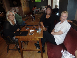 Green Howards Reunion Longlands Club Sat 7th Oct 2017 036