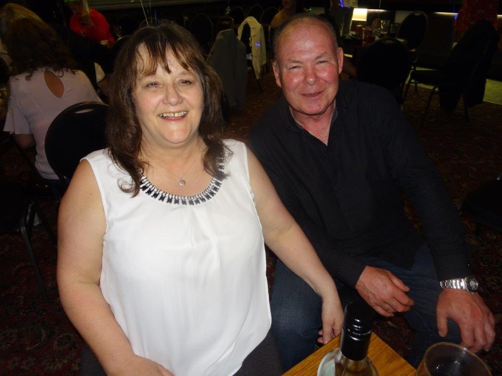 Johno's Surprise 60th Birthday Chester 24th June 2017 138