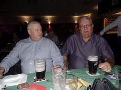 Green Howards Xmas Party.Longlands (Pocket Camera) Sat 2.12.17 050