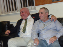 Green Howards Reunion,T.A  Centre Stockton Rd,Sat 15th Oct 2016 201