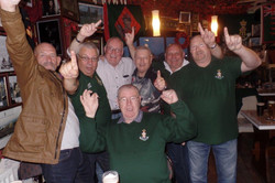 In The Don Bar. A Tribute To Kenny McGrath.Sat 21st Oct 2017 203