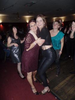 Green Howards Xmas Party.Longlands (Pocket Camera) Sat 2.12.17 260