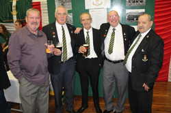 Green Howards Reunion Sat 7th Oct 2017 Cannon Camera 153