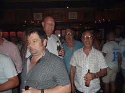 Green Howards Benidorm. Fun In The SunMon 28th May Mon 4th June 051