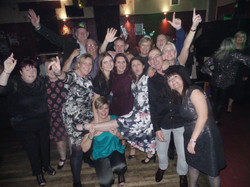 Green Howards Xmas Party.Longlands (Pocket Camera) Sat 2.12.17 247