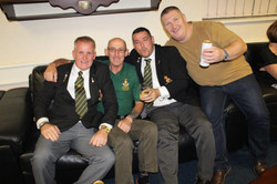 Green Howards Reunion Sat 7th Oct 2017 Cannon Camera 088