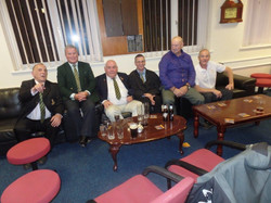 Green Howards Reunion,T.A  Centre Stockton Rd,Sat 15th Oct 2016 206