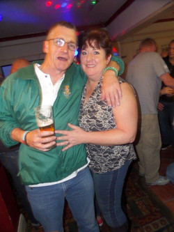 Green Howards Reunion,Scarborough Thu 16th Mon 20th Oct  2014 179