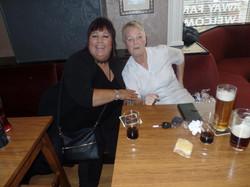 Green Howards Reunion Longlands Club Sat 7th Oct 2017 032