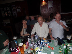 Green Howards Xmas Party.Longlands (Pocket Camera) Sat 2.12.17 166