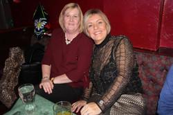 Green Howards Xmas Party Longlands Sat 2nd Dec 2017 107