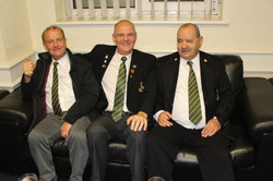 Green Howards Reunion Sat 7th Oct 2017 Cannon Camera 086