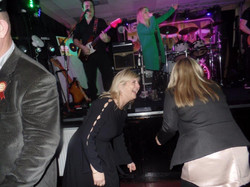 Green Howards Xmas Party.Longlands (Pocket Camera) Sat 2.12.17 259