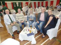 Green Howards Reunion Friday 6th Oct 2017 054