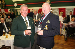 Green Howards Reunion Sat 7th Oct 2017 Cannon Camera 133