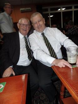 George Millwards Funeral. Fri 1st Sept 2017 069
