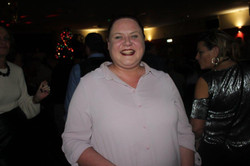 Green Howards Xmas Party.Longlands.(Cannon Cam).Sat 2nd Dec 2017 133