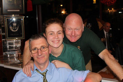 Green Howards Reunion Sun 8th Oct 2017 T.A Centre +Don Bar 326