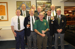 Green Howards Reunion Sat 7th Oct 2017 Cannon Camera 095