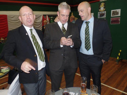 Green Howards Reunion,T.A  Centre Stockton Rd,Sat 15th Oct 2016 109