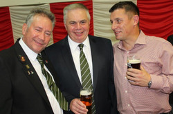 Green Howards Reunion Sat 7th Oct 2017 Cannon Camera 148