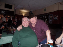 Green Howards Xmas Party.Longlands (Pocket Camera) Sat 2.12.17 174